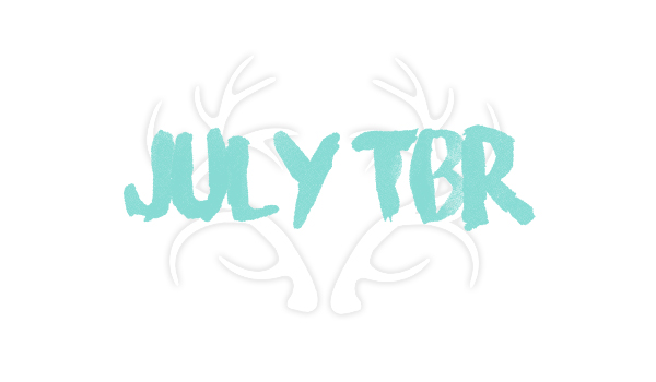 JulyTBR