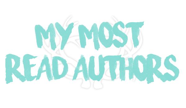 MostReadAuthors