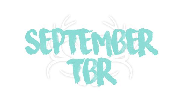 SeptemberTBR