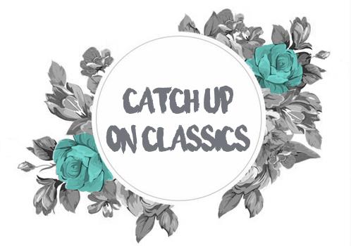 CatchUpOnClassics