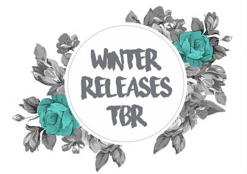 WinterReleasesTBR