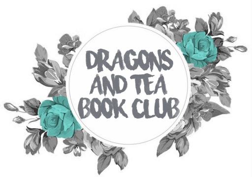 dragons & tea